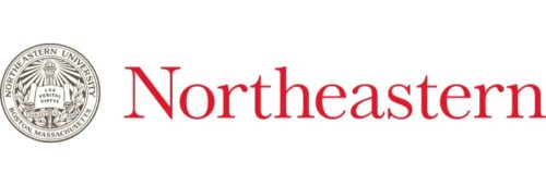 Northeastern Master of Science program in Bioinformatics