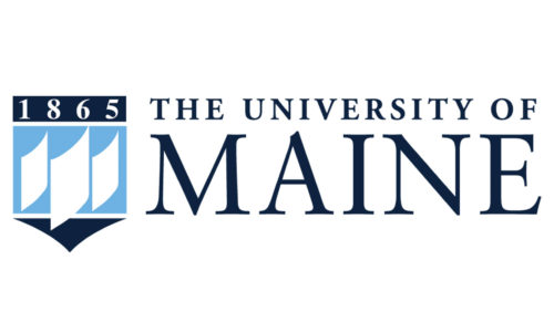 University of Maine Professional Science Masters in Bioinformatics