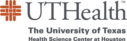 UT Health Master of Science in Biomedical Informatics-Bioinformatics Track