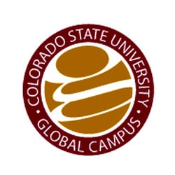 colorado-state-university-global-campus