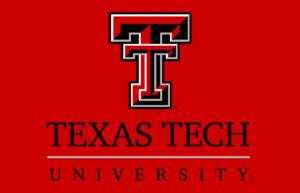 texas-tech-university