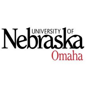 university-of-nebraska-omaha
