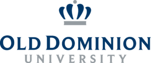 old-dominion-university