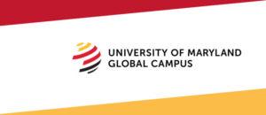 university-of-maryland-global-campus