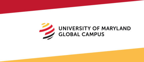 university-of-maryland-global-campus