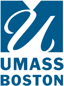 university-of-massachusetts-boston