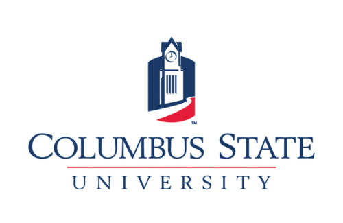 Columbus State University Master of Science Applied Computer Science-Cybersecurity