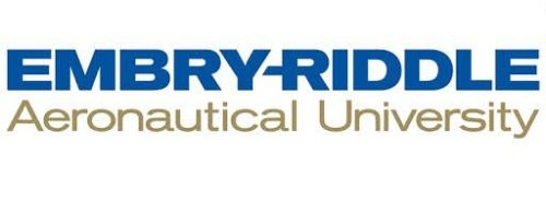 Embry-Riddle Aeronautical University Master of Science in Cybersecurity Management & Policy