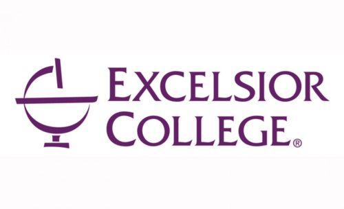 Excelsior College Master of Science in Cybersecurity