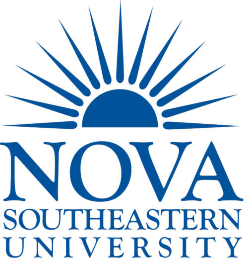 Nova Southeastern University Master of Science in Cybersecurity Management