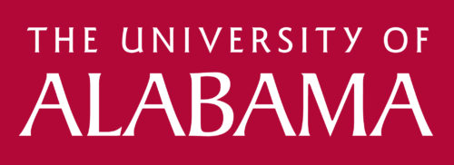 University of Alabama MS in Cybersecurity