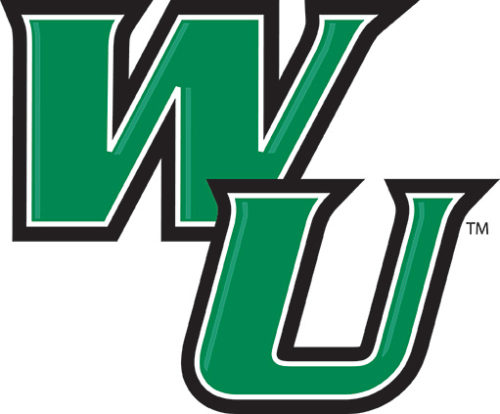 Wilmington University Master of Science in Cybersecurity