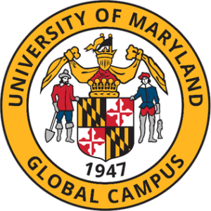 university-of-maryland-global-campus.jpg