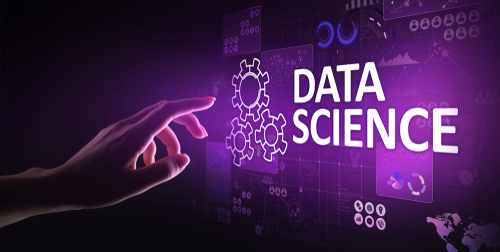 How is a Data Science Degree Different from a Cyber Security Degree?