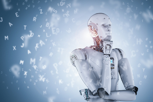 Will Data Science Become Obsolete?