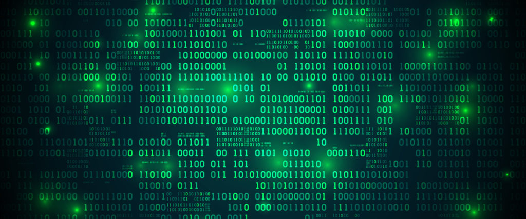coding in data science