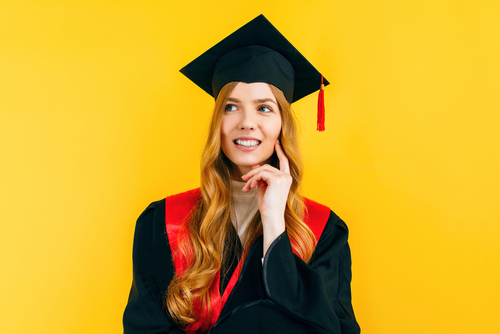 Are Data Science Degrees Expensive?