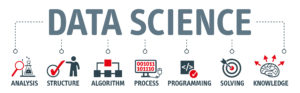 WILL DATA SCIENCE CONTINUE TO EXIST PROMINENTLY IN THE FUTURE?