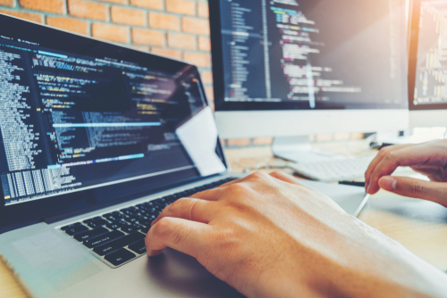 5 High-Paying Data Science Jobs