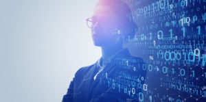 The Future of Data Science