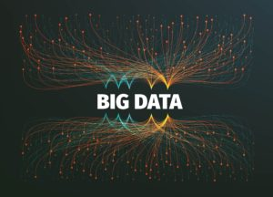 Big Data and The History of Data Science