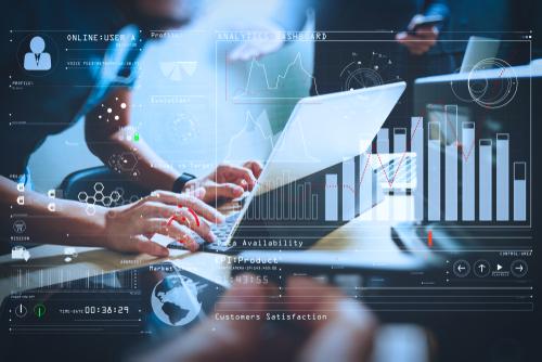data science degree programs guide