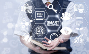 Data Science is Changing the Business of Higher Education