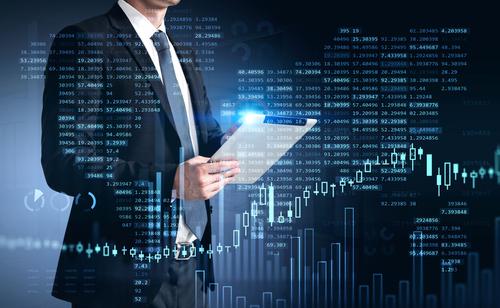 data analytics and data science