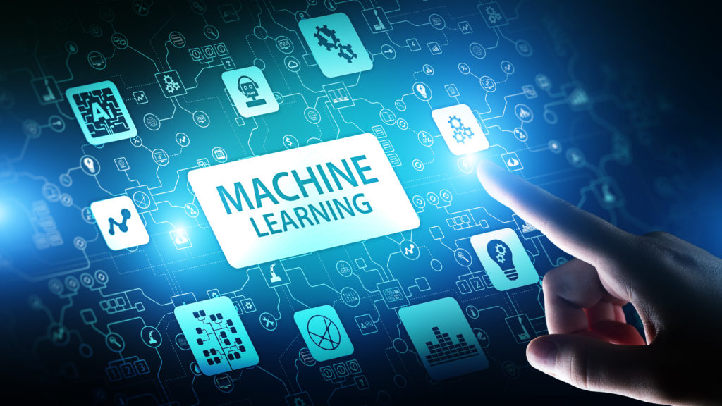 Machine Learning as a Method of Artificial Intelligence