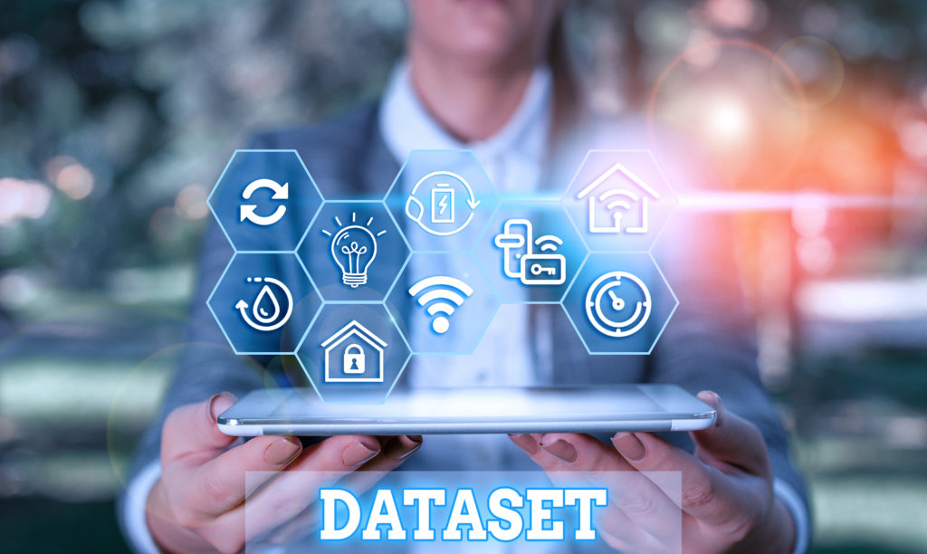 Data Exploration Basics