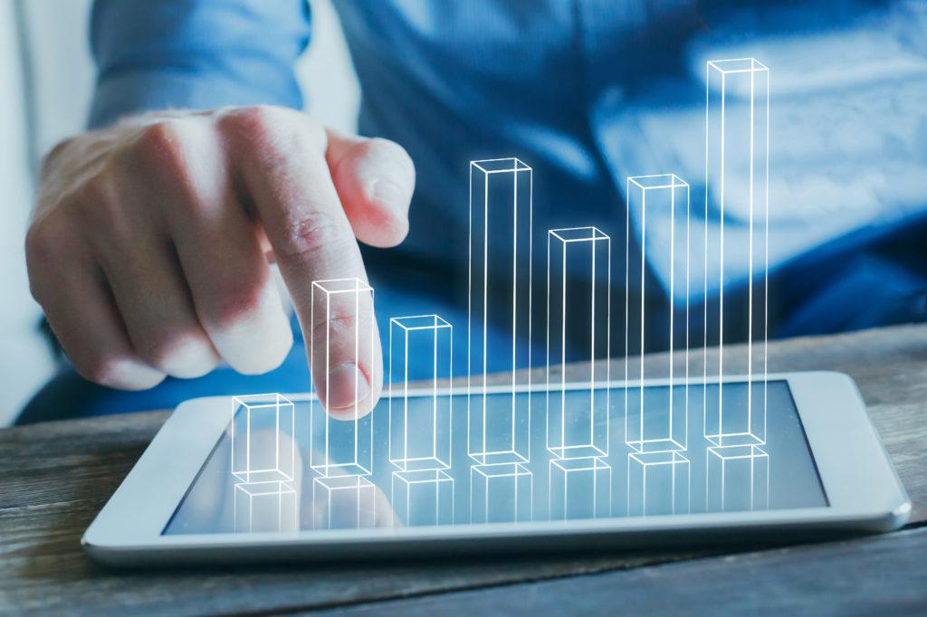 Who Uses Data Visualization?